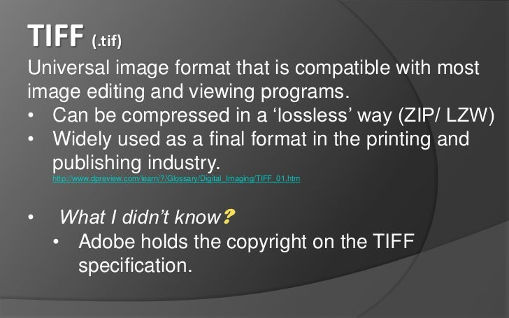 an introduction to digital image processing Summary digital image processing is a science that uses hardware and software to col- lect, process, and display data for the general purpose of improving or en- hancing an image this science is complex and involves knowledge of optics, electronics, computers, and mathematics.