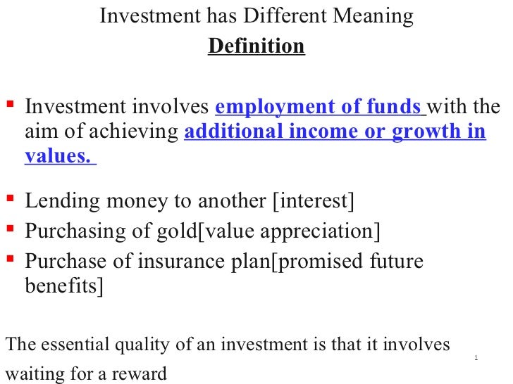 Gross income financial definition of gross income