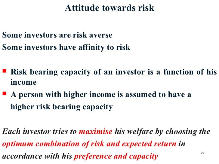 intro to investments Learn about investment options while the sec cannot recommend any particular investment product, a vast array of investment products exists, including stocks , mutual funds , corporate and municipal bonds , annuities , exchange-traded funds (etfs), money market funds , and us.