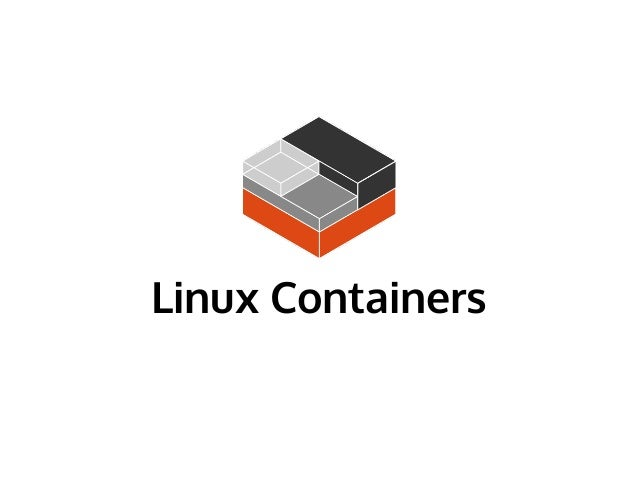 An Introduction to Kubernetes Slide 3