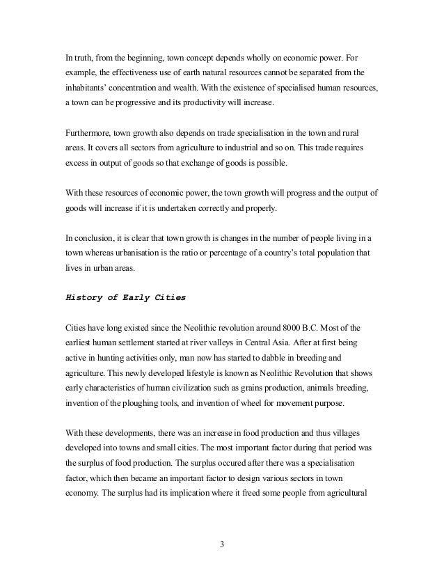 describing of a person essay zone