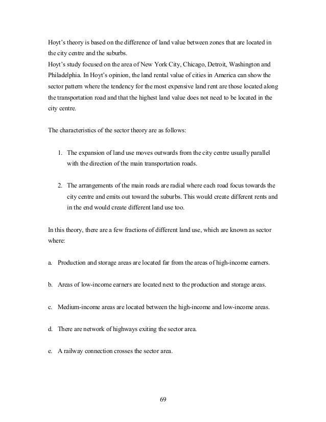 15 hoyt environmental science worksheet 15 best free printable worksheets. Black Bedroom Furniture Sets. Home Design Ideas