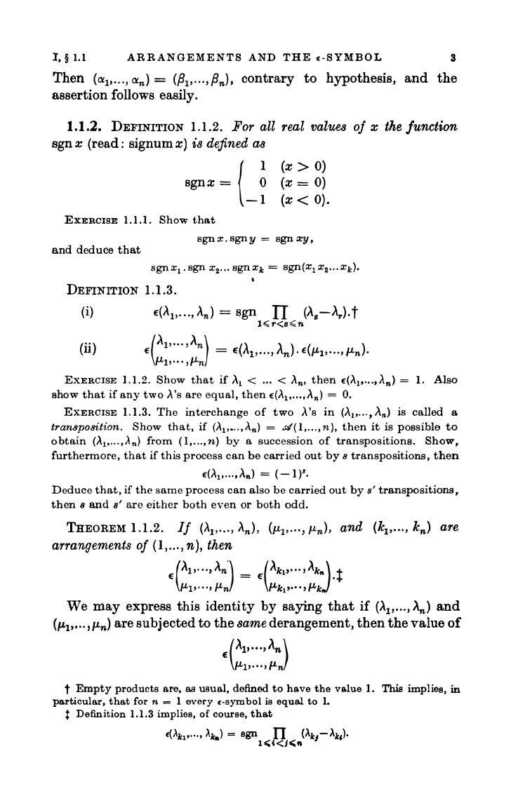 linear algebra solution manual pdf