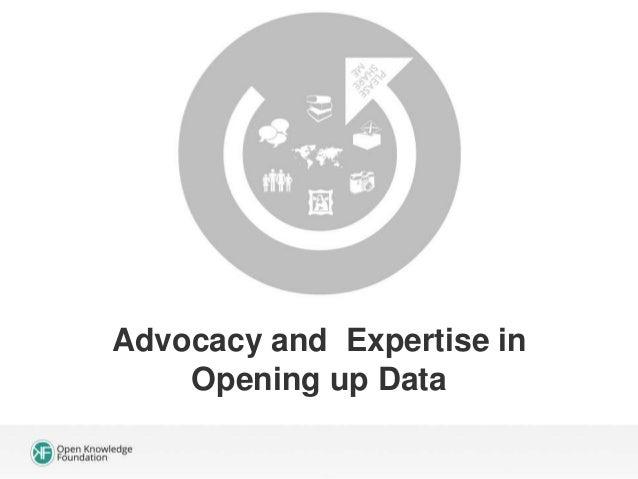 OKFestival Open Knowledge Festival Largest open data event in the world Berlin 2014