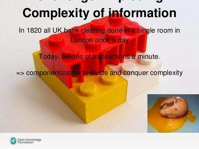 £200m potential saving for NHS Credit: Ben Goldacre & Open Healthcare UK http://openprescribing.org/ http://prescribingana...