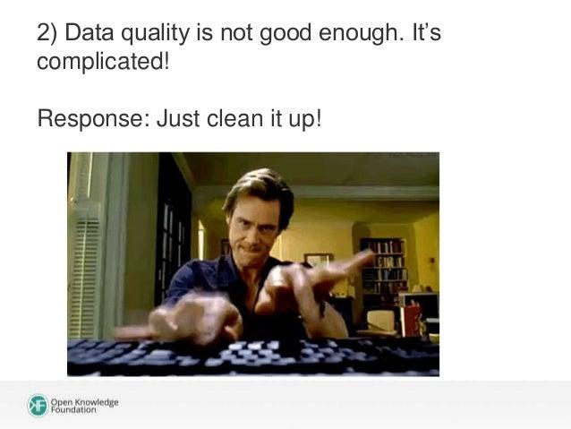 http://okfn.org/ http://ckan.org/ http://schoolofdata.org/