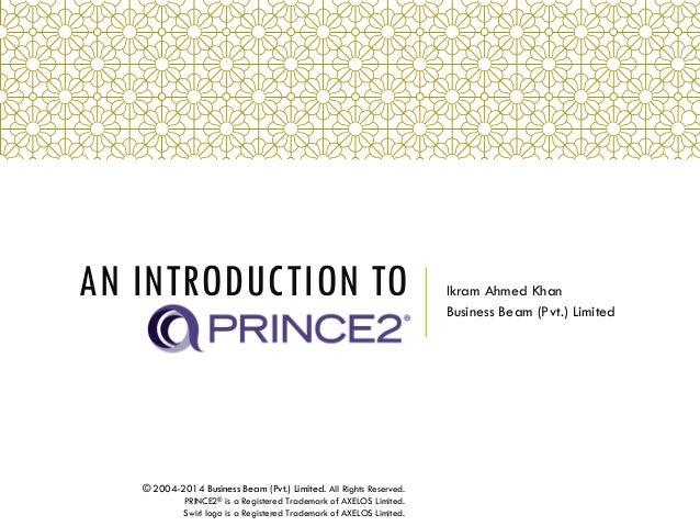 2014 prince2 pdf manual