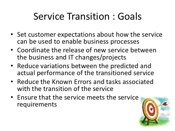 an introduction to the cost of customer service The top 10 customer service strategies  if any of these things are being done/introduced primarily to reduce costs then it is doubtful whether real improvements in .