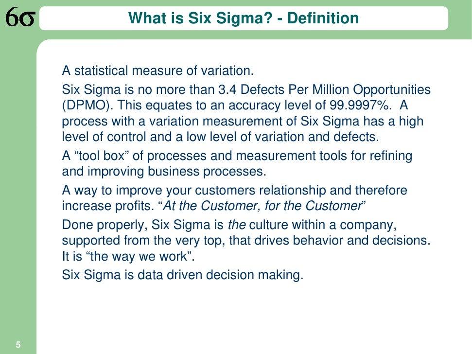 13 Standard Deviation ...