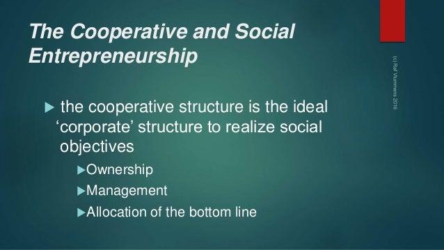 Course Title : An Introduction to Social Enterprise Development (QQI Level 6)