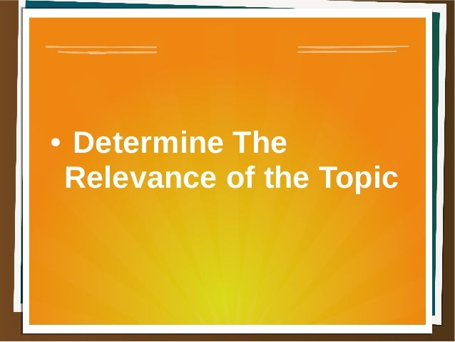 topic about education essay