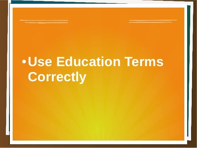 introduction about education essay