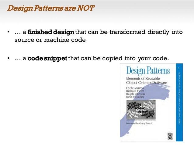 buy After postmodernism: