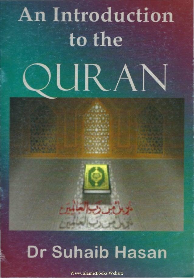 Www.IslamicBooks.Website
