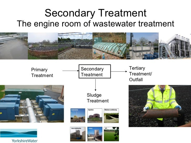 primary treatment of wastewater pdf