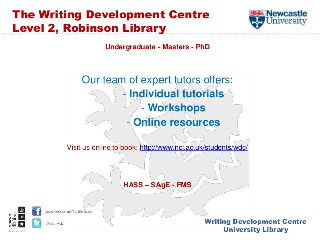 masters level writing Masters degree in writing: program overviews master's degree programs in writing provide students with advanced training in the craft of writing, as well as editing.