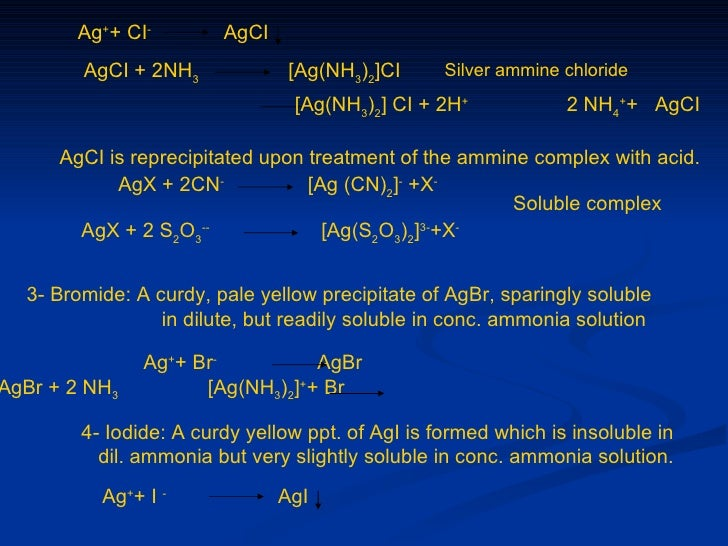 reaction order hcl na2s2o3 Reaction between sodium thiosulphate and hydrochloric acid biology essay print reference this published: 23rd march, 2015.