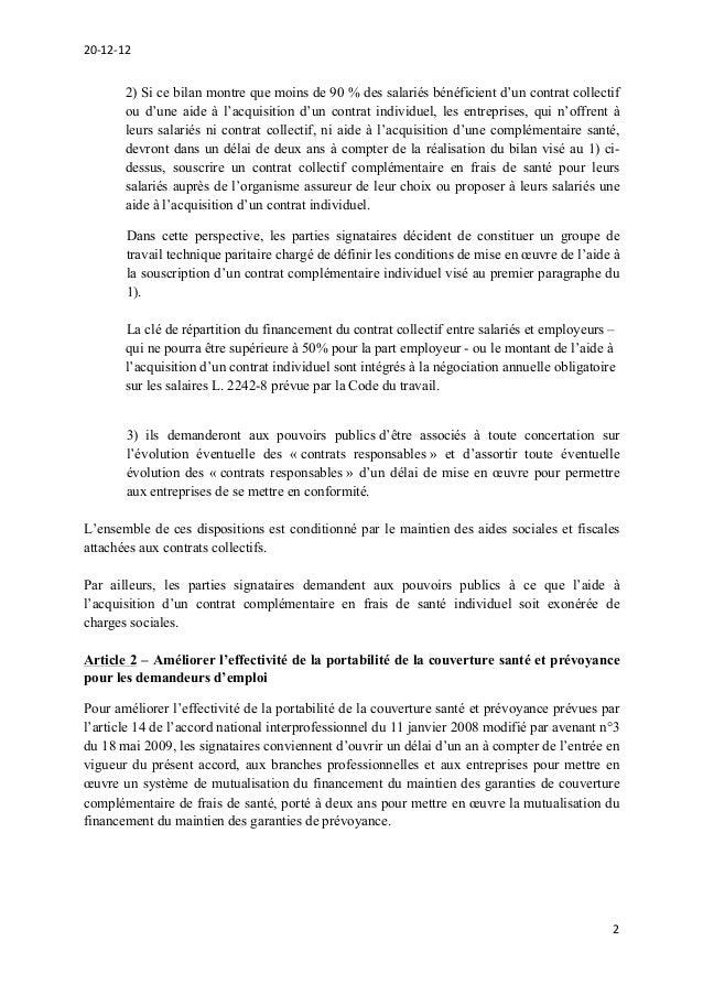 lettre de rupture de contrat dapprentissage dun commun accord