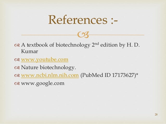 Antisense technology+research paper