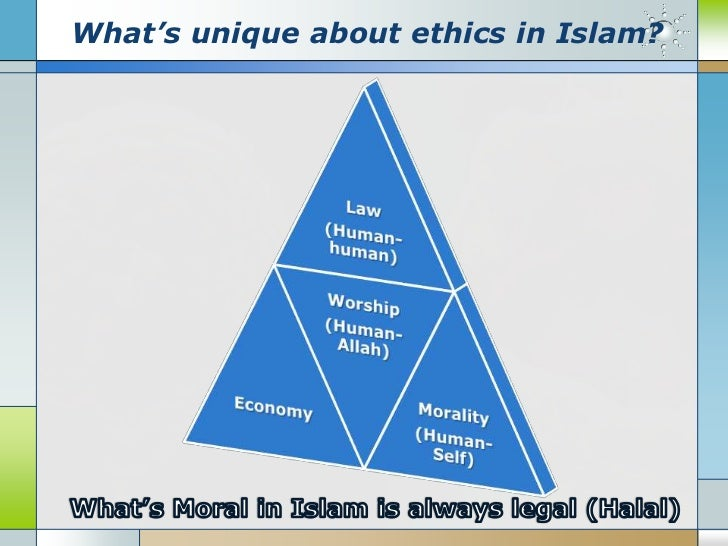 An analysis of the thorny issue of rights of islam women