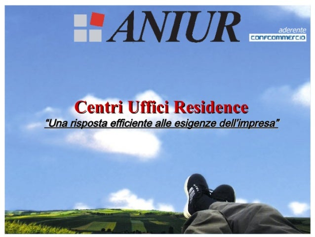 ANIUR Smau2007