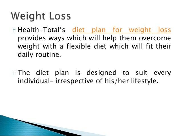 Urbane differ kathy smith matrix method power walk for weight loss this program has