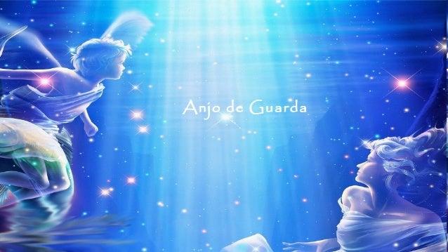 Anjo de Guarda