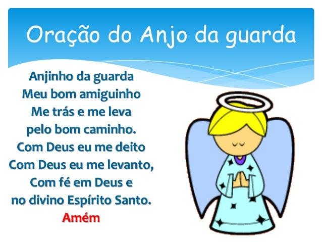 Extremamente Anjos pregacao para crianças DN95