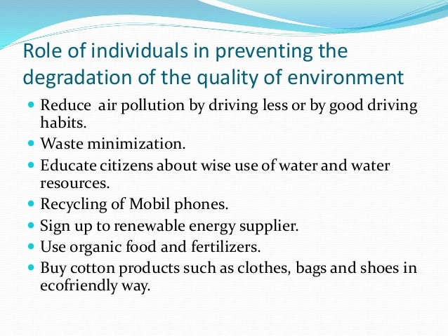 pollution - Noise pollution
