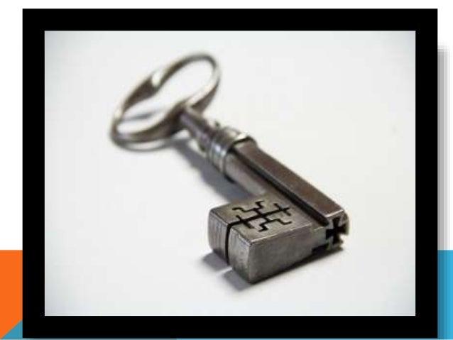Çankaya Şehit Cevdet Özdemir çilingirci 0532 404 31 31 anahtar Kale kapı kilit, oto anahtar, kasa çilingir, kilit değiştirme, kapı açma, nöbetçi çilingir servisi, kapı otomatik kilitleri Slide 2