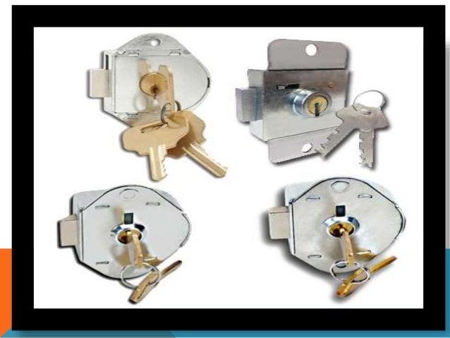 Çankaya Şehit Cevdet Özdemir çilingirci 0532 404 31 31 anahtar Kale kapı kilit, oto anahtar, kasa çilingir, kilit değiştirme, kapı açma, nöbetçi çilingir servisi, kapı otomatik kilitleri Slide 3