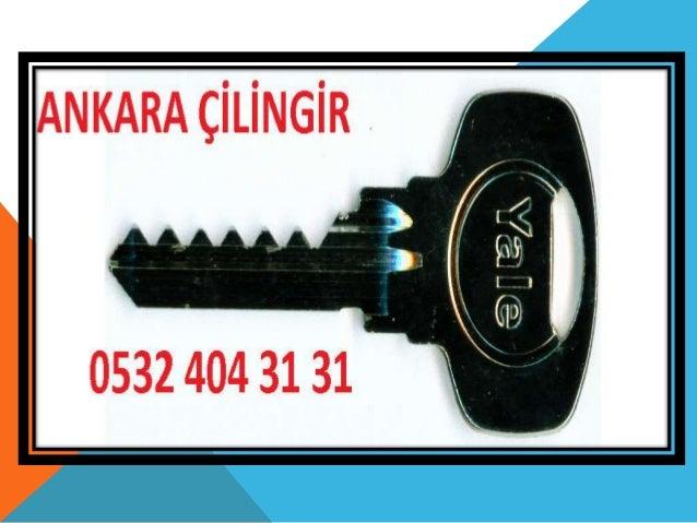 Sincan Fevzi Çakmak çilingirci 0532 404 31 31 anahtar Kale kapı kilit, oto anahtar, kasa çilingir, kilit değiştirme, kapı ...