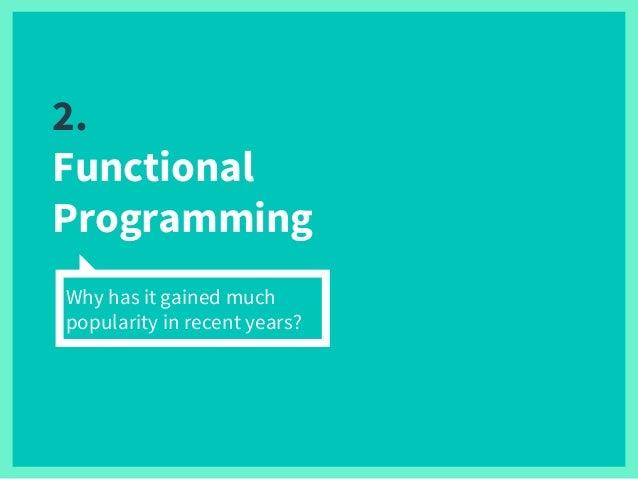 Ankara Jug - Practical Functional Programming with Scala