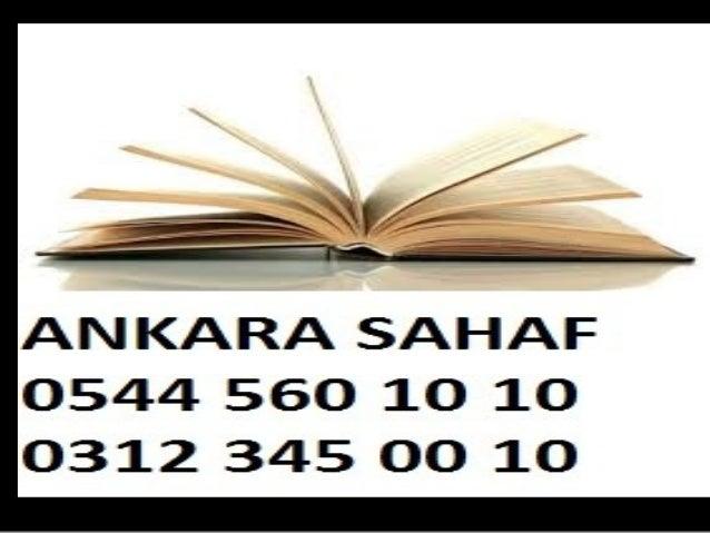 Ankara Elmadağ Eski Kitap Alanlar 0544 560 10 10,ikinci el kitap alan yerler, toptan kitap,dergi,gazete,kitap alım satım,r...