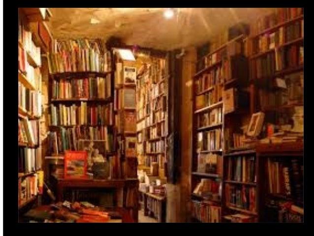 Çankaya Şehitcengizkaraca Eski Kitap Alanlar 0544 560 10 10,ikinci el kitap alan yerler, toptan kitap,dergi,gazete,kitap a...