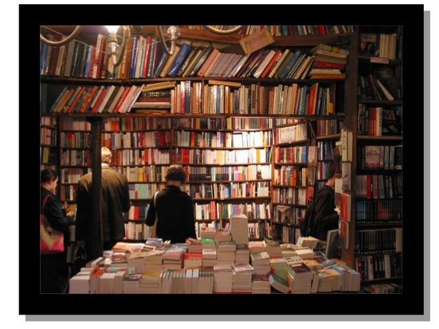 Çankaya Meclis Eski Kitap Alanlar 0544 560 10 10,ikinci el kitap alan yerler, toptan kitap,dergi,gazete,kitap alım satım,r...