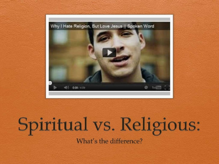 rationalism vs puritanism Islamic rationalism  a very similar process had already happened within islam itself long before the problem of religion vs philosophy appeared.