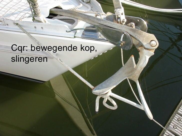 Nederlandse vereniging voor anesthesisten