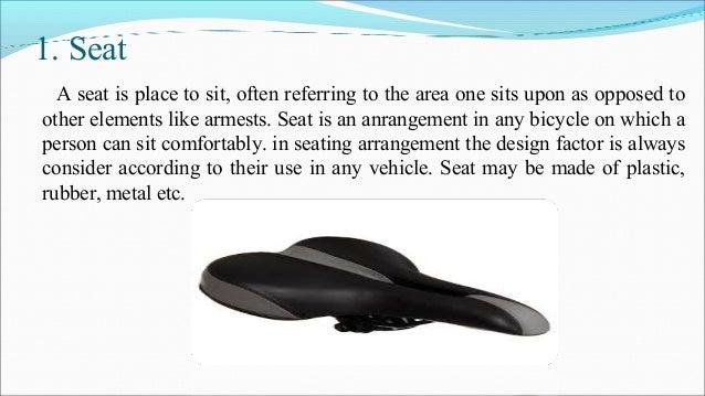 Wondrous Single Pedal Power Grinder Machost Co Dining Chair Design Ideas Machostcouk