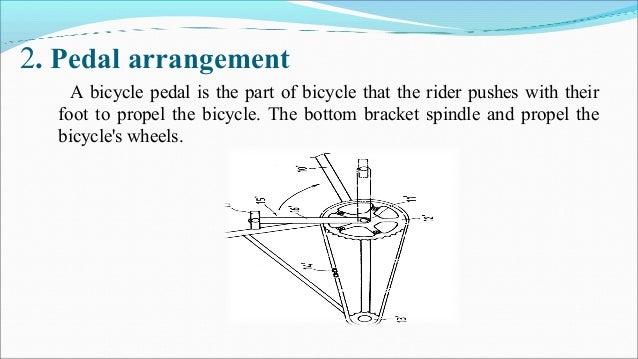 Cool Single Pedal Power Grinder Machost Co Dining Chair Design Ideas Machostcouk