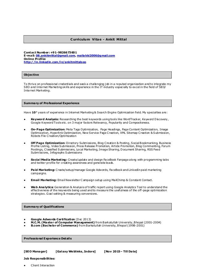 Finance Resume Keywords resume builder Next Avenue Legal Assistant Resume Keywords Accounting Assistant Resume Template Free