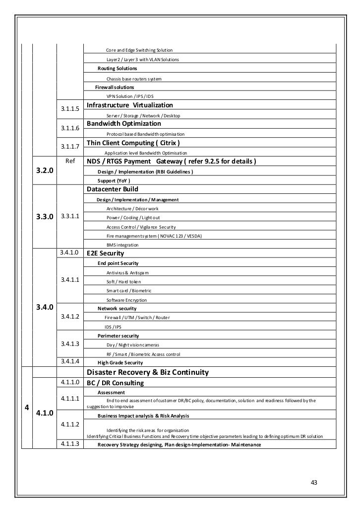 Ankit Pandey (10BM60012) summer internship project report