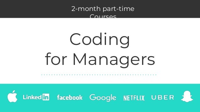 What Are the Basics of Product Manager Interviews by Google PM