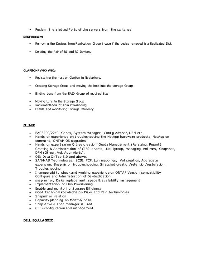 ankit resume
