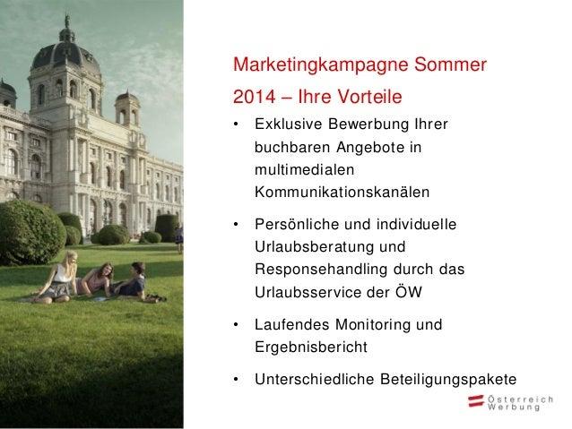 Ankommen und aufleben. Sommerglücksmomente in Österreich.