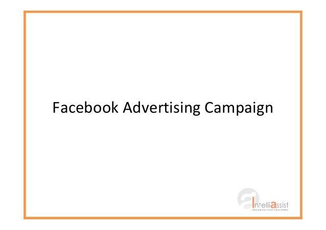 famous amos marketing strategy