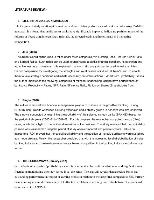 kite runner practice essay questions Questions in the kite runner essay sample the whole doc is available only for registered users open doc pages: word count: 3745 category: book print this essay download essay get full essay get access to this section to get all help you need with your essay and educational issues  kite runner questions chapter 4 1 what was the.