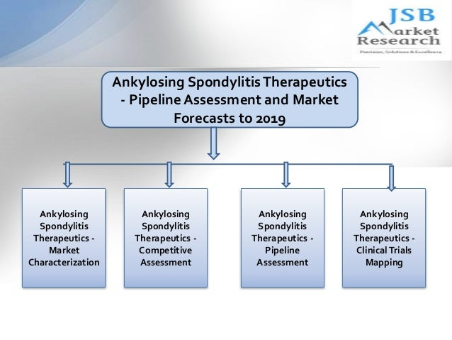 global ankylosing spondylitis market With the slowdown in world economic growth, the ankylosing spondylitis industry has also suffered a certain impact, but still maintained a relatively optimistic growth, the past four years, ankylosing spondylitis market size to maintain the average annual growth rate of x% from xxxx million $ in 2014 to xxxx million $ in 2017, research analysts believe that in the next few years, ankylosing .