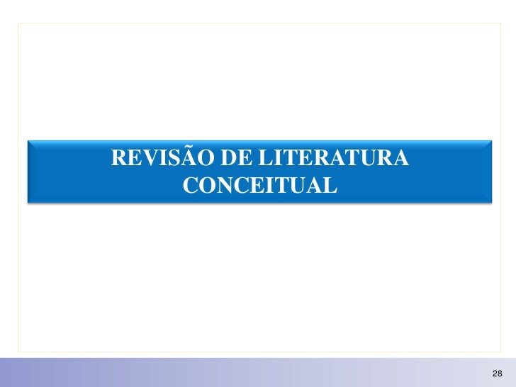 Artigos de revisao desenvolvimento organizacional