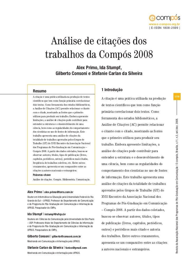 www.e-compos.org.br                                                                                                       ...